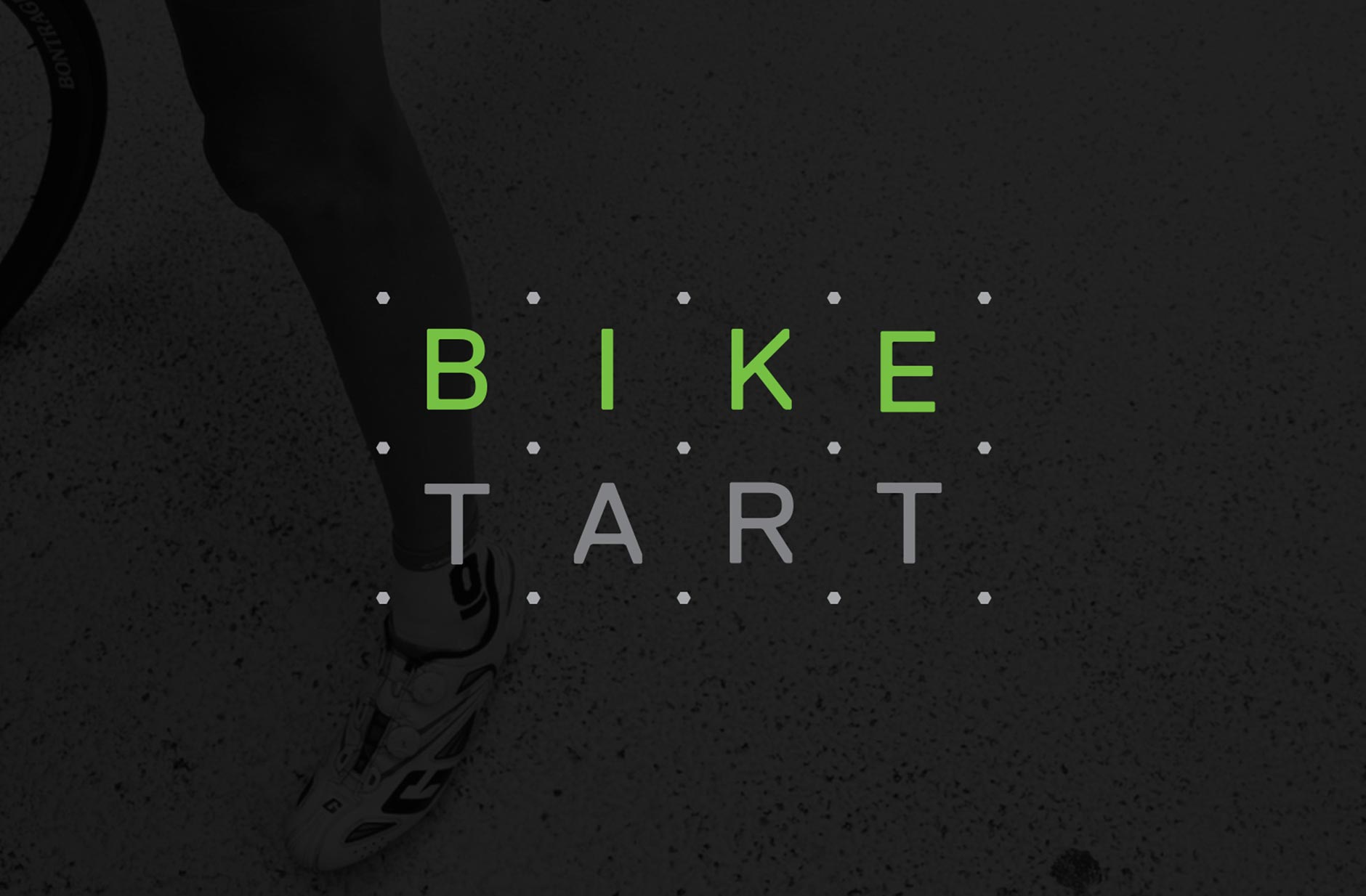 Bike Tart Cycling Retailer Rebrand