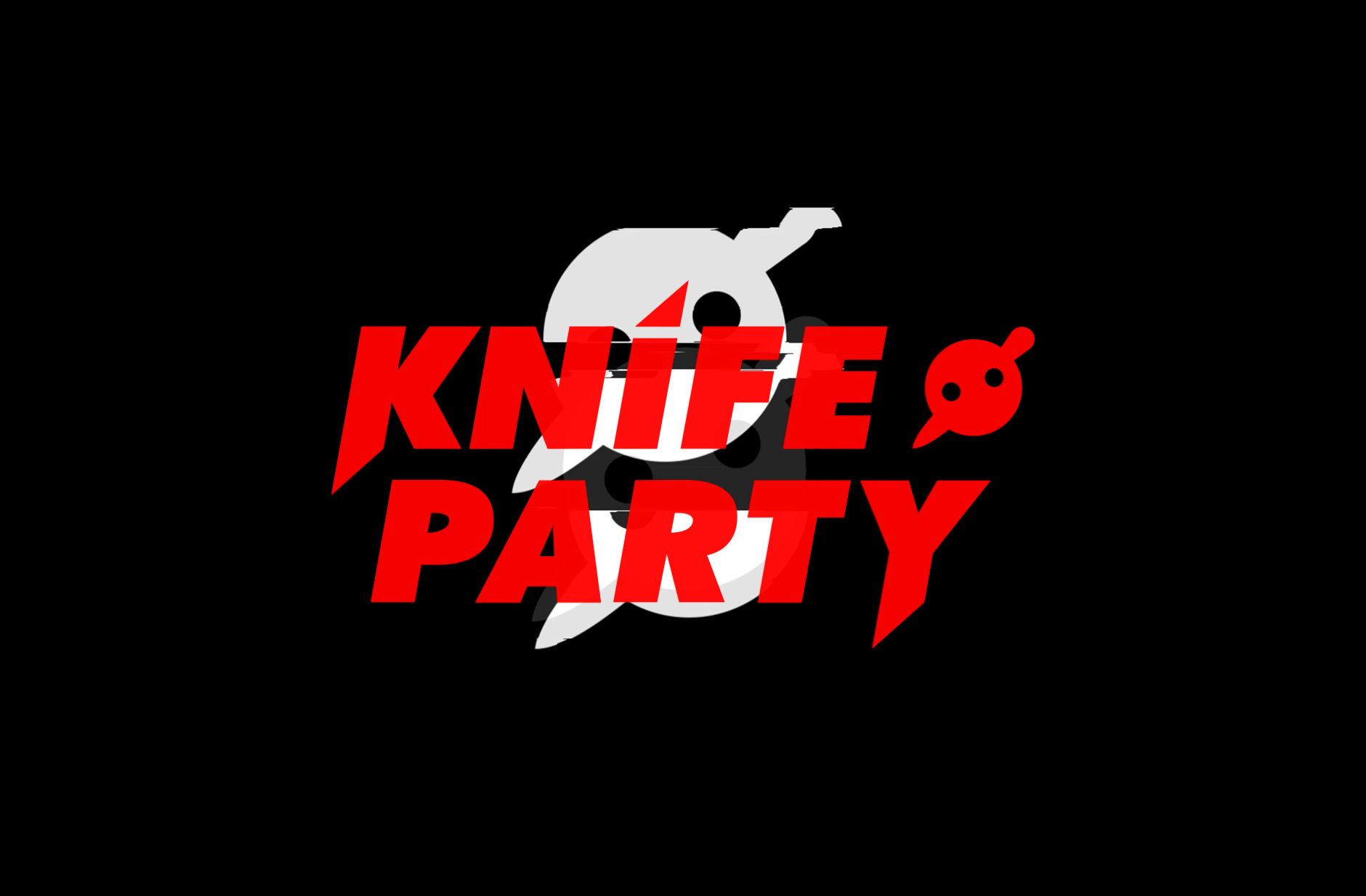 Knife Party Music Video